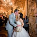 130x130 sq 1474898990000 bella collina wedding  orlando wedding photographe