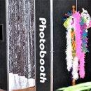 130x130 sq 1340306560760 letstakeapicphotoboothbayareaprops