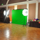 130x130 sq 1387351836602 lets take a pic photobooth rental bay area livermo