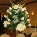 130x130 sq 1340221911193 floralcenterpiece