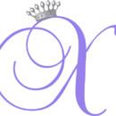 130x130_sq_1364940352359-new-fb-logo