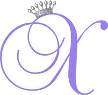 220x220_1364940352359-new-fb-logo