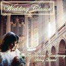 130x130 sq 1344745141987 wedding1
