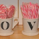 130x130 sq 1367389146973 candy bar love