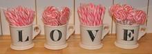 220x220_1367389146973-candy-bar-love