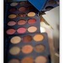 130x130 sq 1340217937856 makeup
