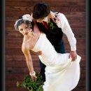 130x130 sq 1340217958228 wedding4