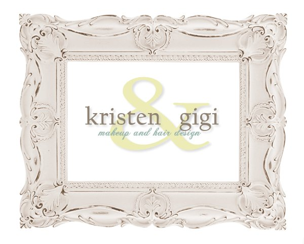 photo 34 of Kristen & Gigi {Makeup and Hair Design}