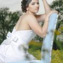 130x130 sq 1447016662502 bridal 12