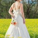 130x130 sq 1447016886403 bridal 8