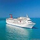 130x130 sq 1345567786576 cruiseship