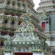 130x130 sq 1345578381439 bangkok