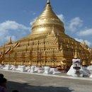 130x130_sq_1345578397987-myanmartestimonialpic