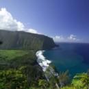 130x130 sq 1380035003175 hawaii big island