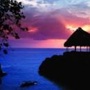 130x130_sq_1380035013398-negril-sunset