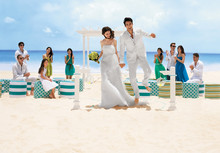 220x220 1380033940489 destination wedding on beach