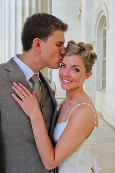Mens Haircuts 80222 : Do the bang thing salon denver co wedding beauty