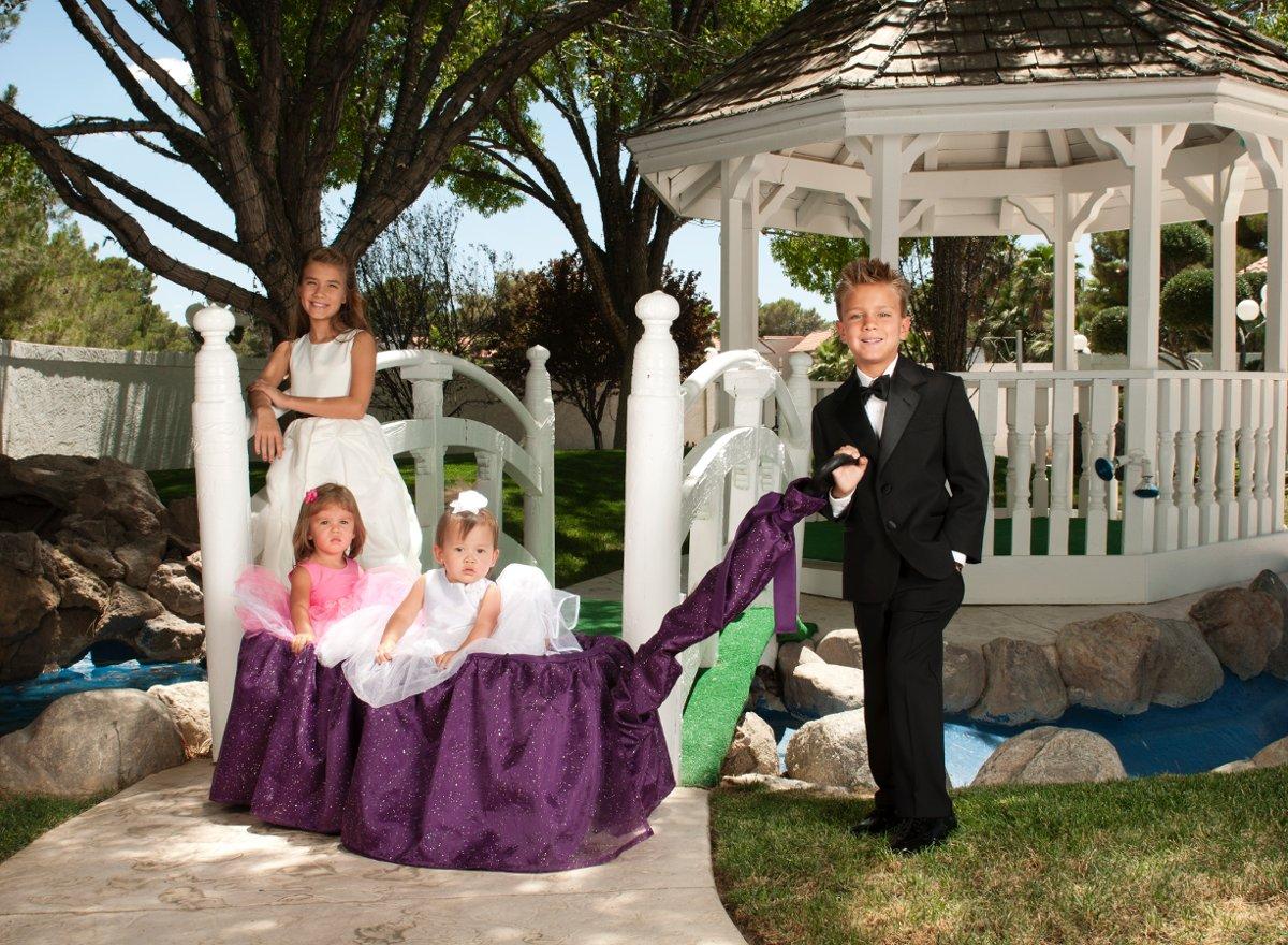 olivias wedding wagons event rentals las vegas nv weddingwire