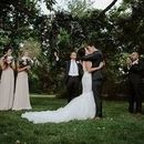 130x130 sq 1537904130 142eef031d74964b 1489545529409 black tie bride romantic riverfront estate weddi