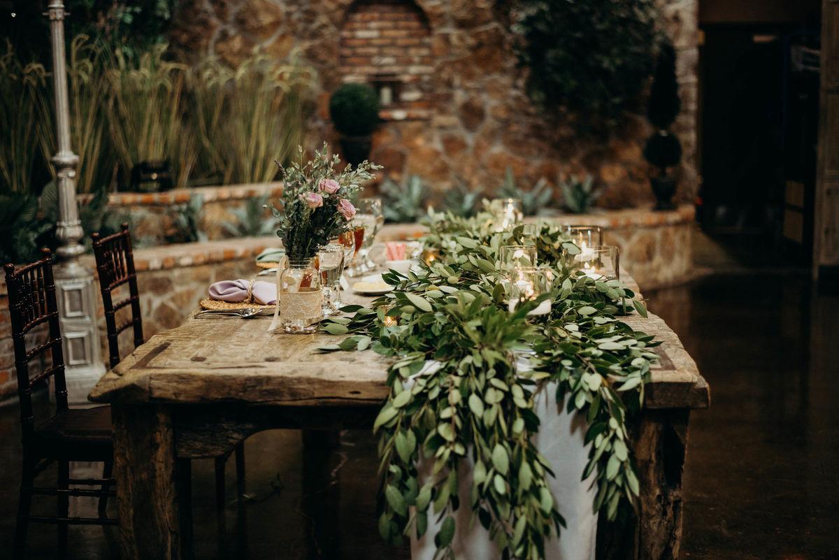 El Paso Wedding Venues - Reviews for Venues