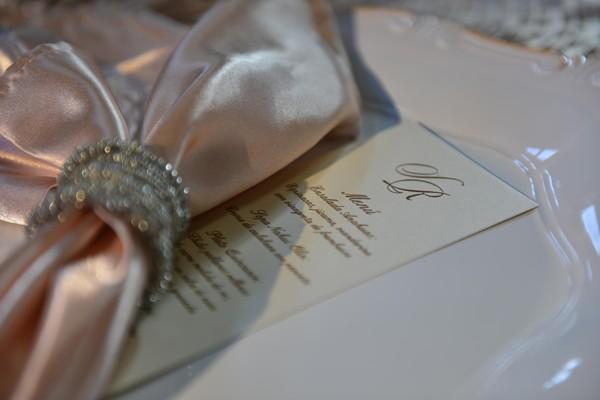 Wedding Invitations El Paso Tx: El Paso, TX Wedding Venue