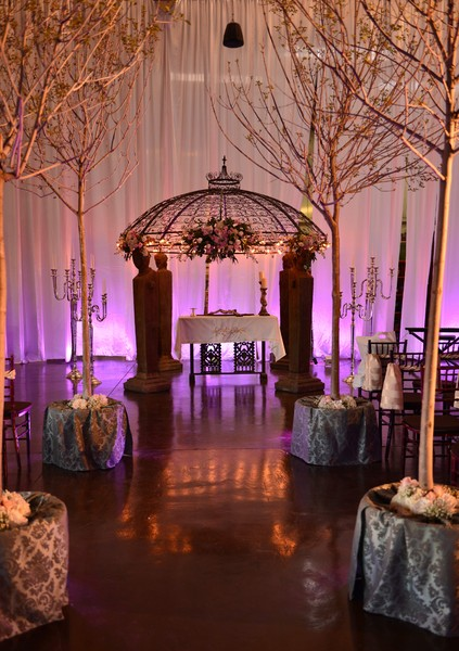 Wedding Reception Halls El Paso Tx : Sunset el paso tx wedding venue