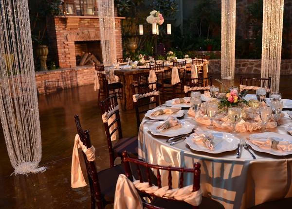 Wedding Invitations El Paso Tx: 1394408846082 Jcv291 El Paso Wedding Venue