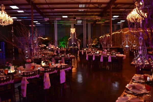 Wedding Invitations El Paso Tx: 1394409242298 Jcv304 El Paso Wedding Venue
