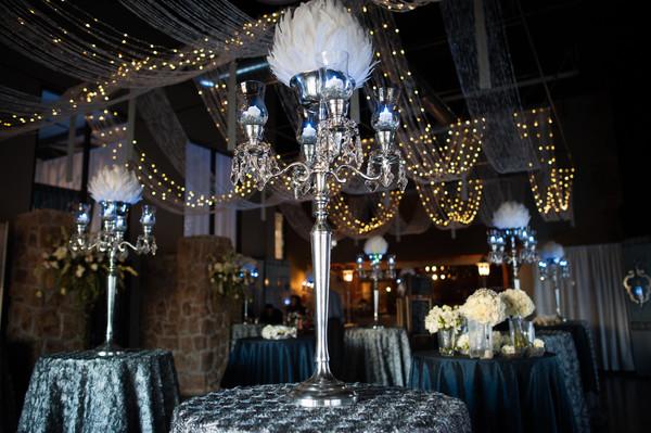150 Sunset - El Paso, TX Wedding Venue