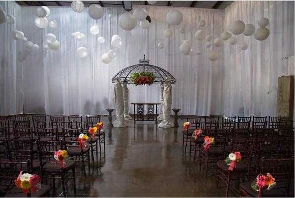 150 Sunset El Paso Tx Wedding Venue