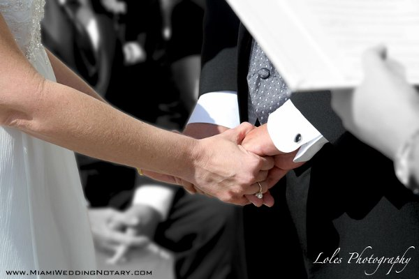 photo 19 of Weddings by Loles