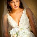 130x130 sq 1340457301302 weddingwireportfolio01