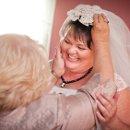 130x130 sq 1340457338909 weddingwireportfolio07
