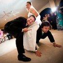 130x130 sq 1340457361078 weddingwireportfolio11