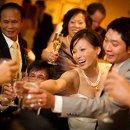 130x130 sq 1340457367270 weddingwireportfolio12