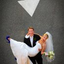 130x130 sq 1340457378888 weddingwireportfolio14
