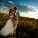 130x130 sq 1340457385079 weddingwireportfolio15
