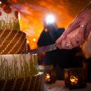 130x130 sq 1340457389806 weddingwireportfolio16