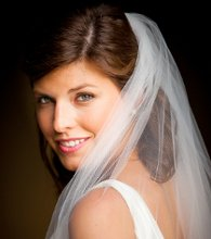 220x220 1340457258067 weddingwireprofileavatar