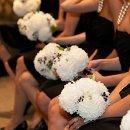 130x130 sq 1340512146991 bridesmaidscloseup