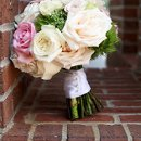 Mokara Floral Design Wedding Flowers Ohio Cincinnati