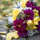 130x130 sq 1432902096546 amy bouquet detail