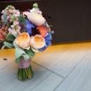 130x130 sq 1432902173138 kristi  bouquet