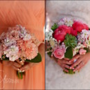 130x130 sq 1432902218787 kelli bouquets