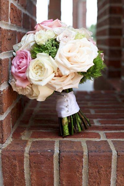 mokara floral design cincinnati oh wedding florist. Black Bedroom Furniture Sets. Home Design Ideas