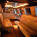 130x130 sq 1418868035290 1 exc limo inside 3