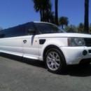 130x130 sq 1418868045330 range rover 1 300x226