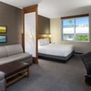130x130 sq 1486485700764 hpdb single bed