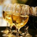 130x130 sq 1341326618395 wine