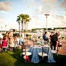 130x130 sq 1341327055915 wedding02